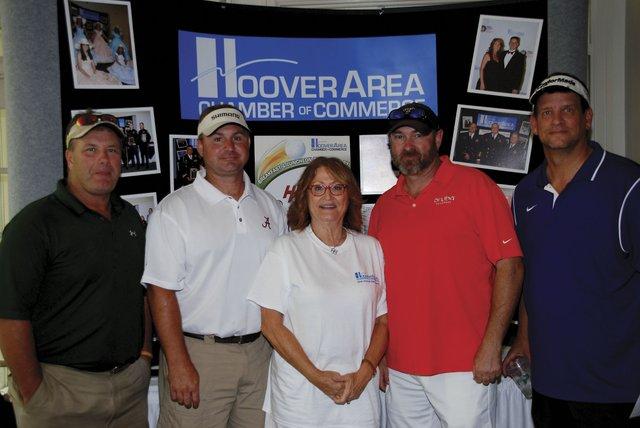 SUN-EVENTS-Chamber-Golf-Tournament.jpg