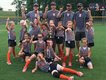 HSUN-COMM Hoover 6U Diamonds 2016.jpg