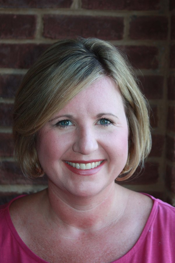 HSUN-SH PTO presidents Katie Holland.jpg