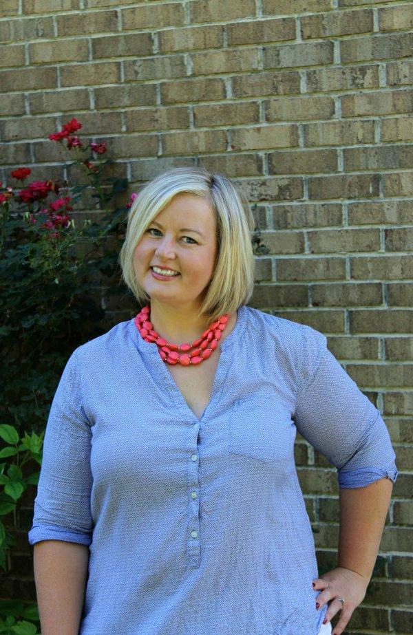 HSUN-SH PTO presidents Paige Hofer.jpg