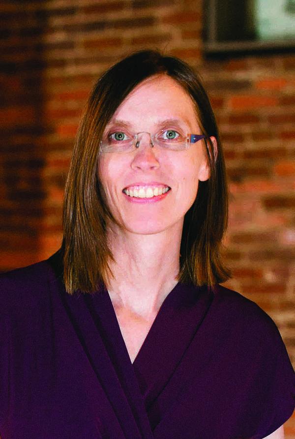 HSUN-SH PTO presidents Myra Beckman.jpg