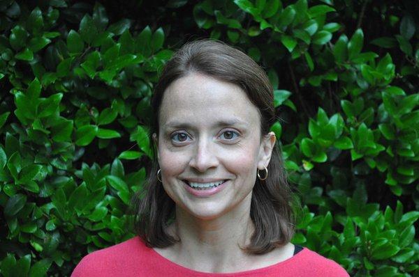 HSUN-SH PTO presidents Becky Keeney.jpg
