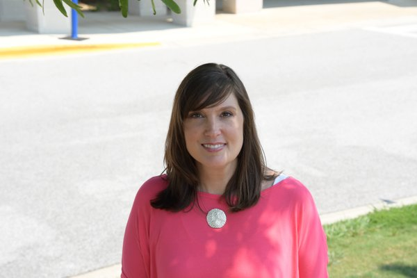 HSUN-SH PTO presidents Heather Kinney.jpg