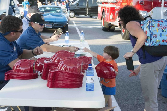 SUN EVENTS National Night Out.jpg