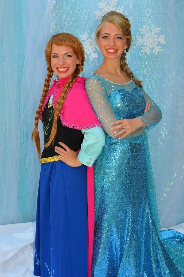 SUN FEAT Disney Sisters 3.jpg