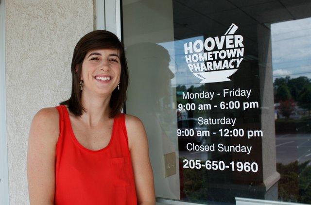 SUN BIZ Pharmacy.jpg