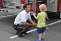 Hoover 2016 National Night Out 3