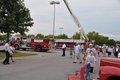 Hoover 2016 National Night Out 2
