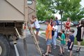 Hoover 2016 National Night Out 5