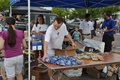 Hoover 2016 National Night Out 8