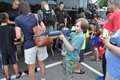 Hoover 2016 National Night Out 11