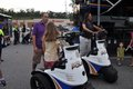 Hoover 2016 National Night Out 13
