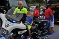Hoover 2016 National Night Out 14