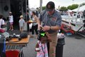 Hoover 2016 National Night Out 15