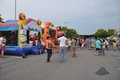 Hoover 2016 National Night Out 19