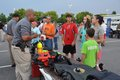 Hoover 2016 National Night Out 22