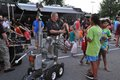 Hoover National Night Out 24