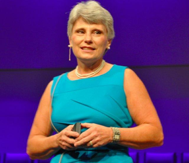 Kathy Murphy 8-8-16