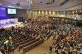 Hoover 2016 Institute crowd