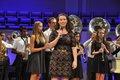 Hoover 2016 institute national anthem