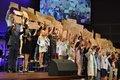 Hoover 2016 institute choir 4