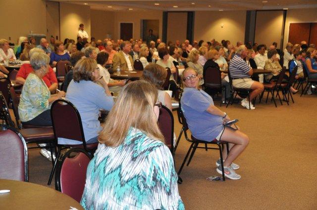 Bluff Park election forum 8-9-16 (3)