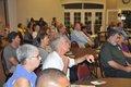 Bluff Park election forum 8-9-16 (4)