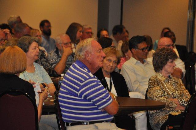 Bluff Park election forum 8-9-16 (14)
