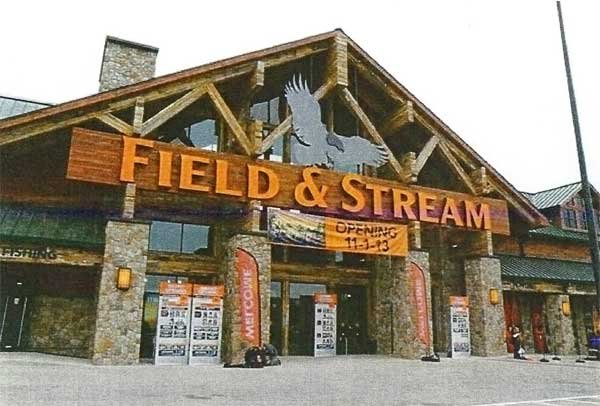 Field and Stream Council 2