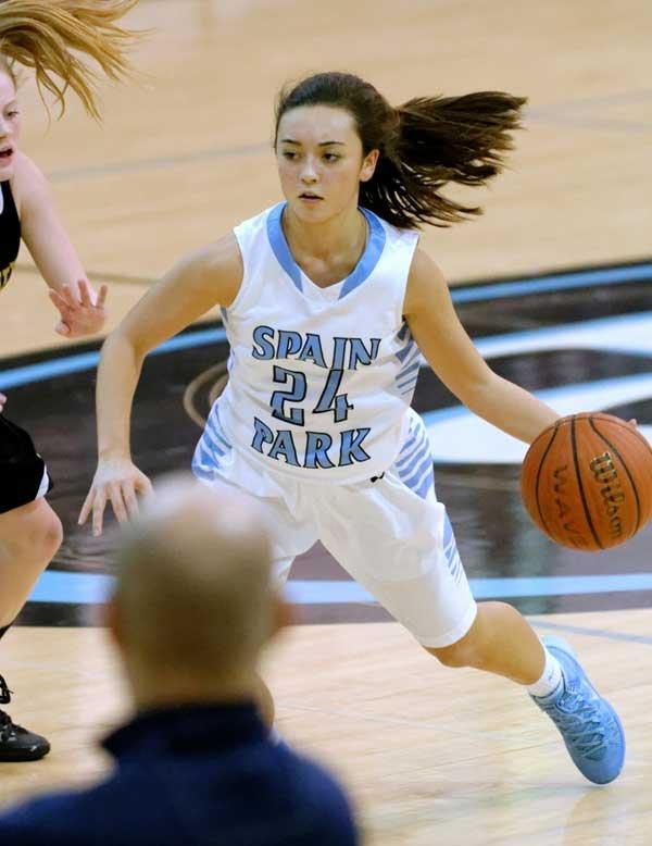 SPHS Basketball 2
