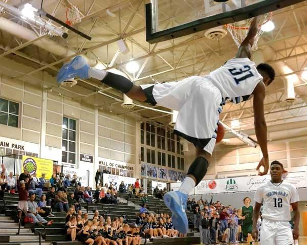 SPHS Basketball 4
