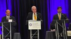 Hoover election forum 8-16-16 (14)