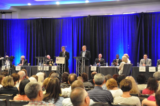 Hoover election forum 8-16-16 (10)
