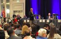 Hoover election forum 8-16-16 (6)