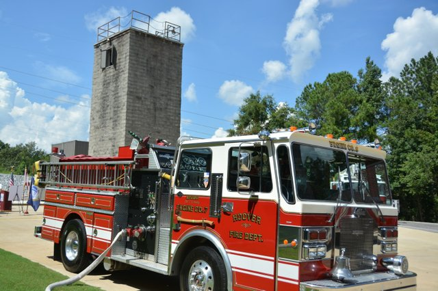Hoover Fire Department - 1.jpg
