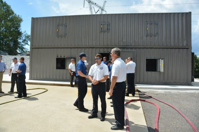 Hoover Fire Department - 11.jpg