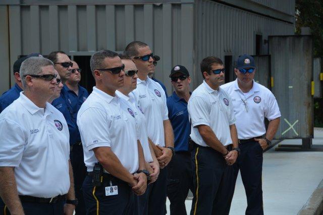 Hoover Fire Department - 6.jpg