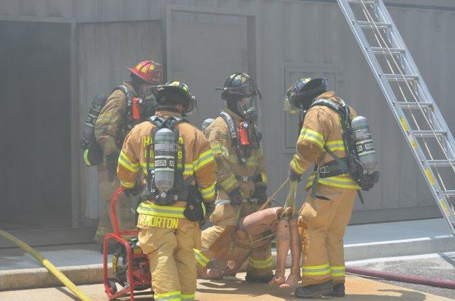 Hoover Training Facility - 2.jpg