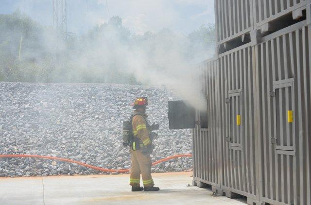 Hoover Training Facility - 3.jpg