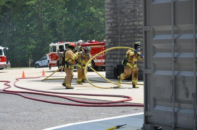 Hoover Training Facility - 1.jpg