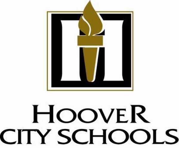 Hoover City School Board of Education
