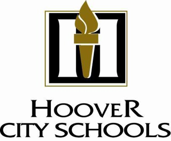Hoover City School Board of Education