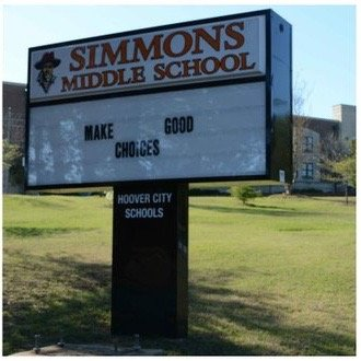 Simmons Middle - 1.jpg