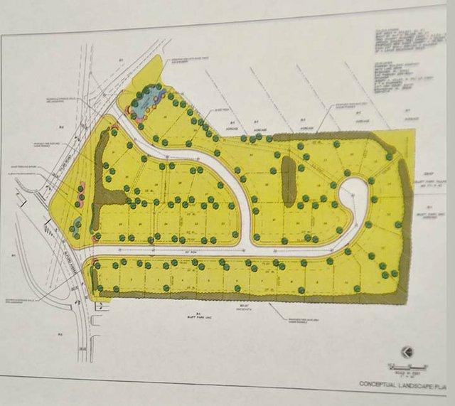 HSUN-CITY Planco Bluff Park subdivision layout.jpg