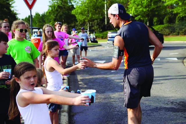 HSUN Sept charity runs Ross Bridge 8K 2015.jpg