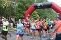 HSUN Sept charity runs Head Over Teal 2015.jpg