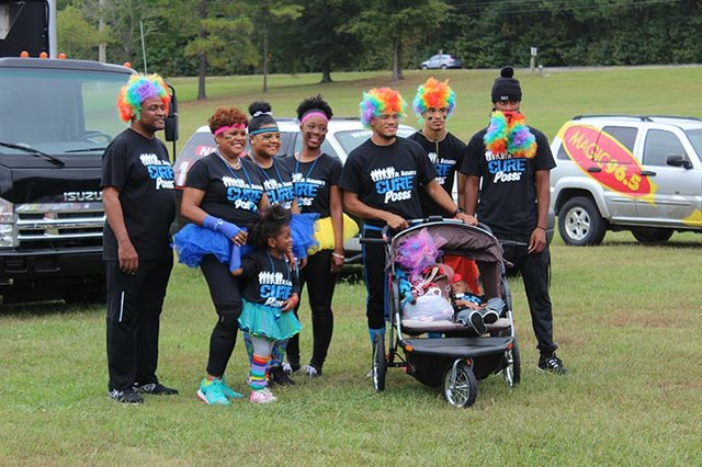 HSUN Sept charity runs One Walk 2015.jpg