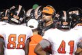 HV SPORTS Hoover football preview_Niblett 2.jpg