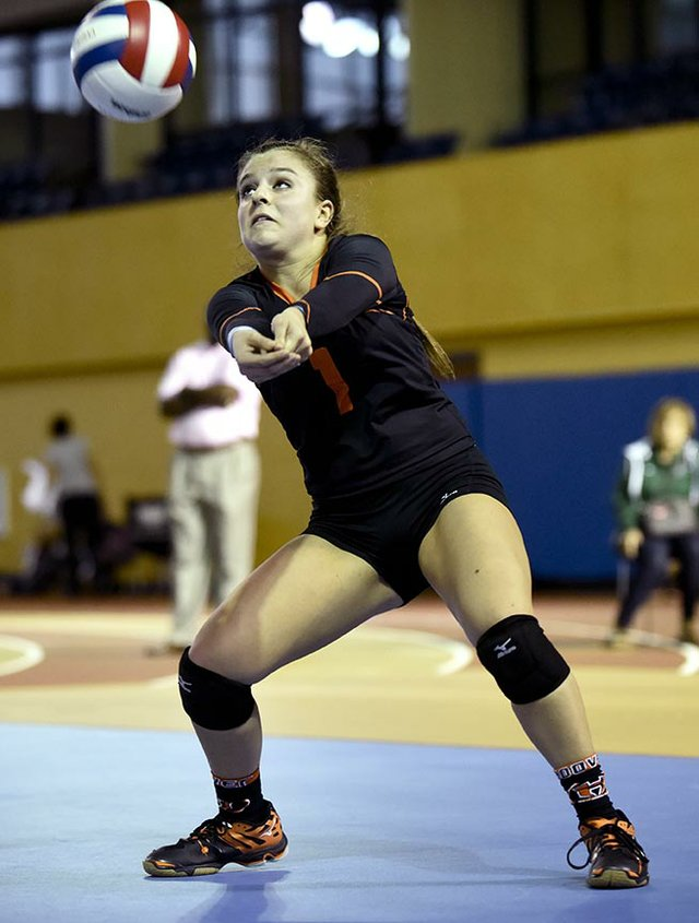 Hoover Loses In Quarterfinal Match_7.JPG
