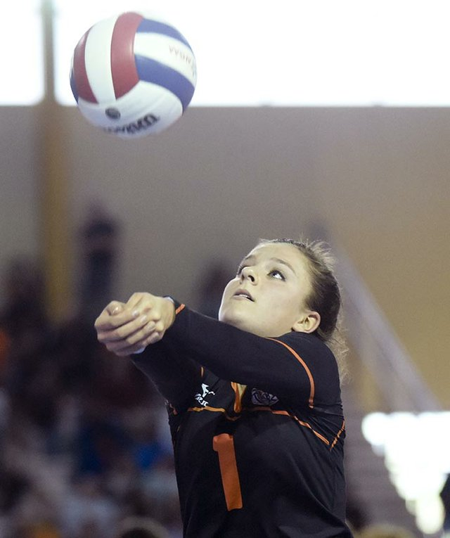 Hoover Loses In Quarterfinal Match_1.JPG